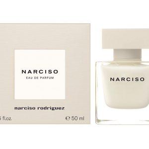 Дамски парфюм Narciso Rodriguez Narciso EDP