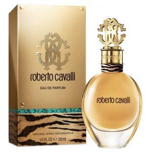Дамски парфюм Roberto Cavalli Eau de Parfum