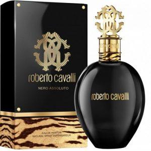 Дамски парфюм Roberto Cavalli Nero Assoluto EDP