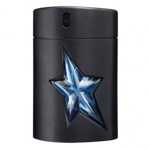 Thierry Mugler A Men EDT парфюм за мъже без опаковка