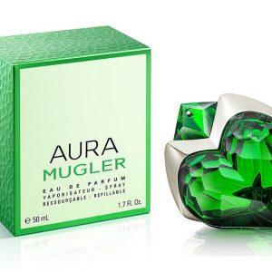 Дамски парфюм Thierry Mugler AURA EDP