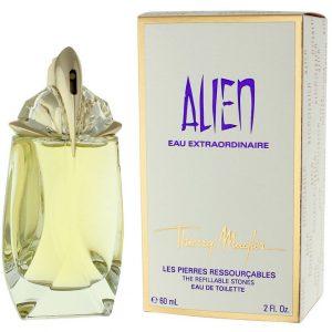 Дамски парфюм Thierry Mugler Alien Eau Extraordinaire