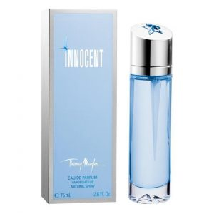 Дамски парфюм Thierry Mugler Innocent EDP
