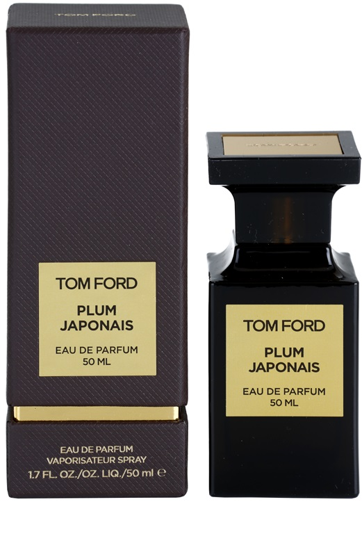 Дамски парфюм Tom Ford Atelier d'Orient Plum Japonais EDP