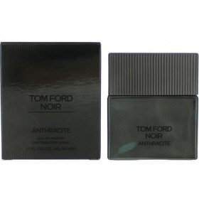 Мъжки парфюм Tom Ford Noir Anthracite EDP