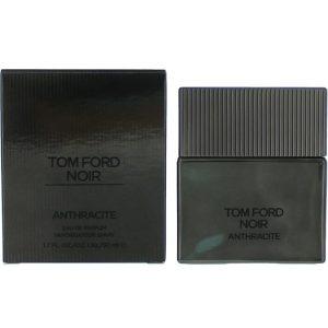 Мъжки парфюм Tom Ford Noir Anthracite EDP