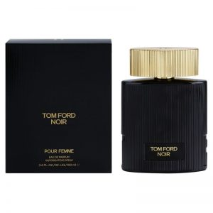 Дамски парфюм Tom Ford Noir EDP
