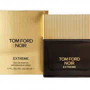 Мъжки парфюм Tom Ford Noir Extreme EDP