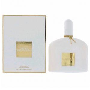Дамски парфюм Tom Ford White Patchouli EDP