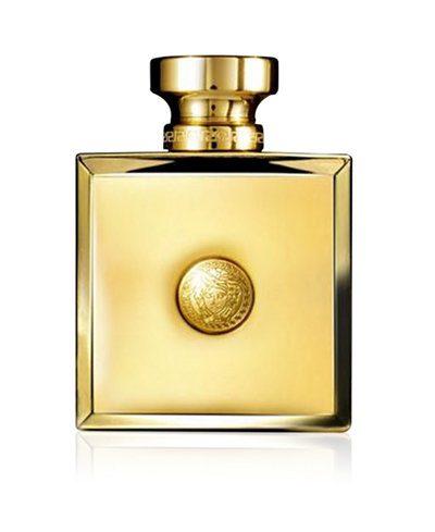 Versace pour Femme Oud Oriental EDP 100 ml дамски парфюм – без опаковка