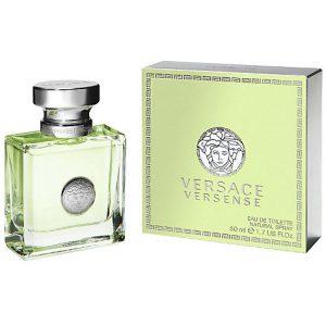 Дамски парфюм Versace Versense EDT