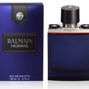 Мъжки парфюм Balmain Homme EDT