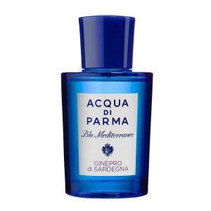 Парфюм Acqua Di Parma Ginepro di Sardegna
