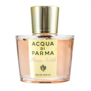 Acqua Di Parma Rosa Nobile EDP