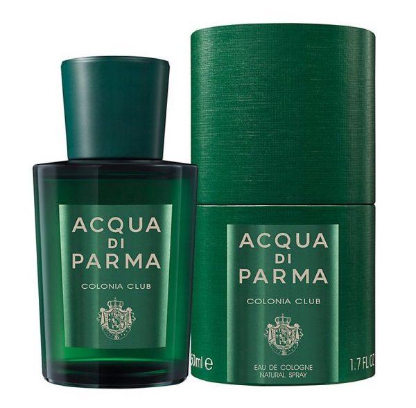 Acqua di Parma Colonia Club Eau de Cologne Spray