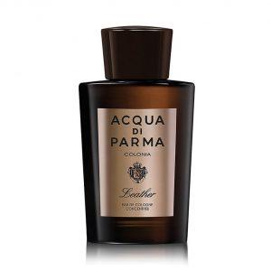 Acqua di Parma Colonia Leather Concentree EDC за мъже без опаковка
