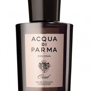 Acqua di Parma Colonia OUD EDC