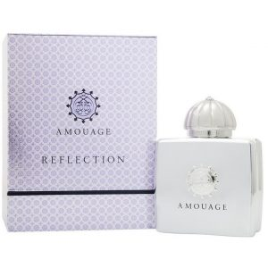 Amouage Reflection Woman EDP