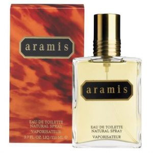 Мъжки парфюм Aramis EDT