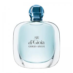 Armani AIR Di Gioiа EDP дамски парфюм – без опаковка