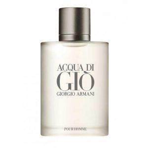 Armani Acqua di Gio pour Homme мъжки парфюм без опаковка