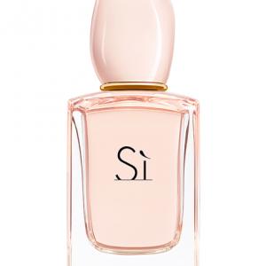 Armani Si EDT парфюм за жени без опаковка