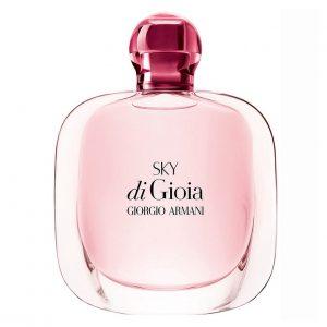 Armani Sky di Gioia парфюм за жени без опаковка