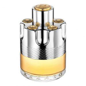 Azzaro Wanted парфюм за мъже без опаковка