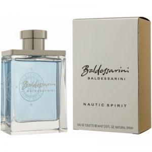 Мъжки парфюм Baldessarini Nautic Spirit EDT