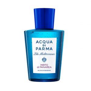 Mediterraneo Mirto Di Panarea EDT унисекс парфюм – без опаковка