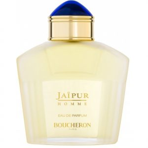 Boucheron Jaipur Pour Homme EDP