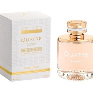 Дамски парфюм Boucheron Quatre EDP