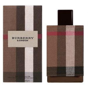 Мъжки парфюм Burberry London EDT