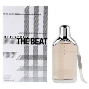 Burberry The Beat EDP
