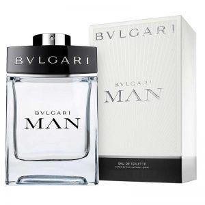 Мъжки парфюм Bvlgari Man EDT