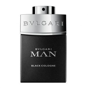 Bvlgari Man in Black Cologne EDT