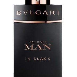 Мъжки парфюм Bvlgari Man in Black EDP 100 ml без опаковка