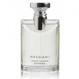 Bvlgari Pour Homme Extreme EDT 100 ml мъжки парфюм – без опаковка