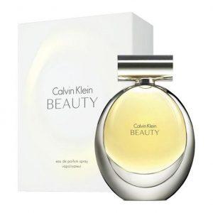 Дамски парфюм Calvin Klein Beauty EDP