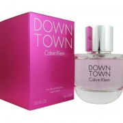Дамски парфюм Calvin Klein Downtown EDP
