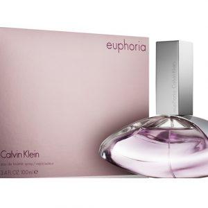 Calvin Klein Euphoria EDT