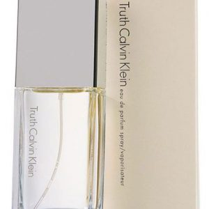 Дамски парфюм Calvin Klein Truth EDP