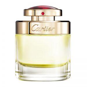 Дамски парфюм Cartier Baiser Fou EDP