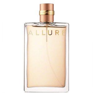 Дамски парфюм Chanel Allure EDP
