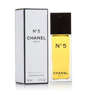Chanel No.5 EDT