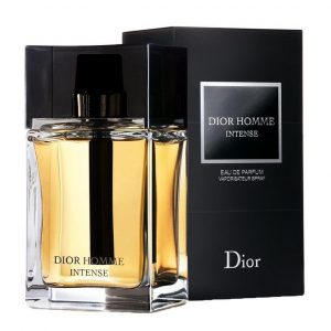 Christian Dior Homme Intense EDP