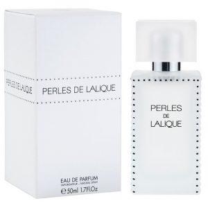 Дамски парфюм Lalique Perles De Lalique EDP