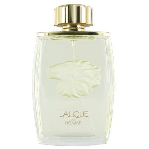 Lalique pour Homme EDP парфюм за мъже без опаковка