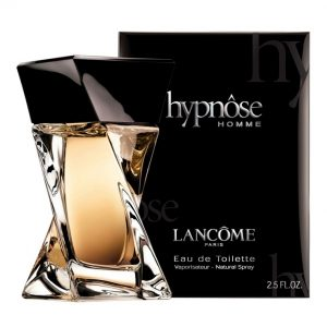 Мъжки парфюм Lancome Hypnose Homme EDT