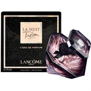 Дамски парфюм Lancome La Nuit Tresor EDP